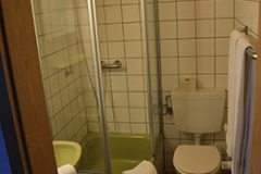 badkamer-toilet-gr