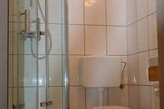 badkamer-toilet