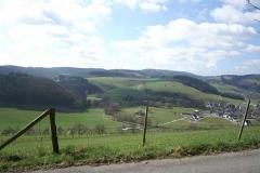uitzicht-over-grevenstein-sauerland