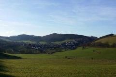 wandelen-sauerland-dorp-grevenstein
