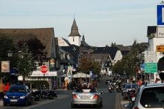 hoofdstraat-winterberg