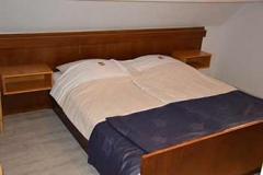2-persoonskamer-bed