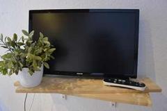 2-persoonskamer-tv