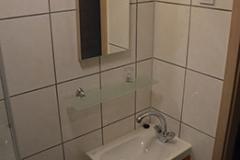 badkamer-wasbakt