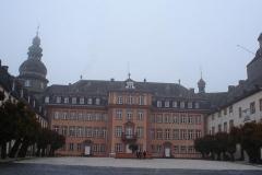 slot-berleburg