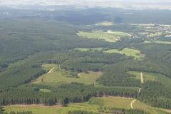 luchtfoto-arnsberger-wald-sauerland