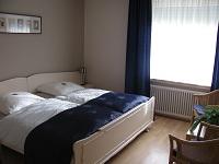 Standaard hotelkamer 1